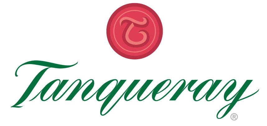 File:Tanqueray logo.jpg.