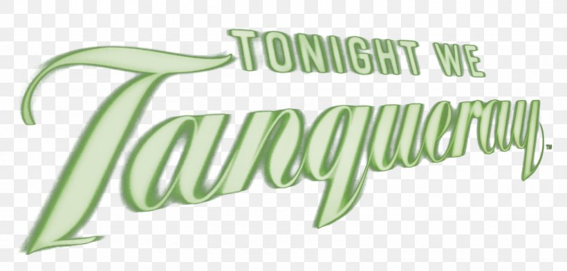 Tanqueray Gin Cocktail Vodka Logo, PNG, 1600x767px.