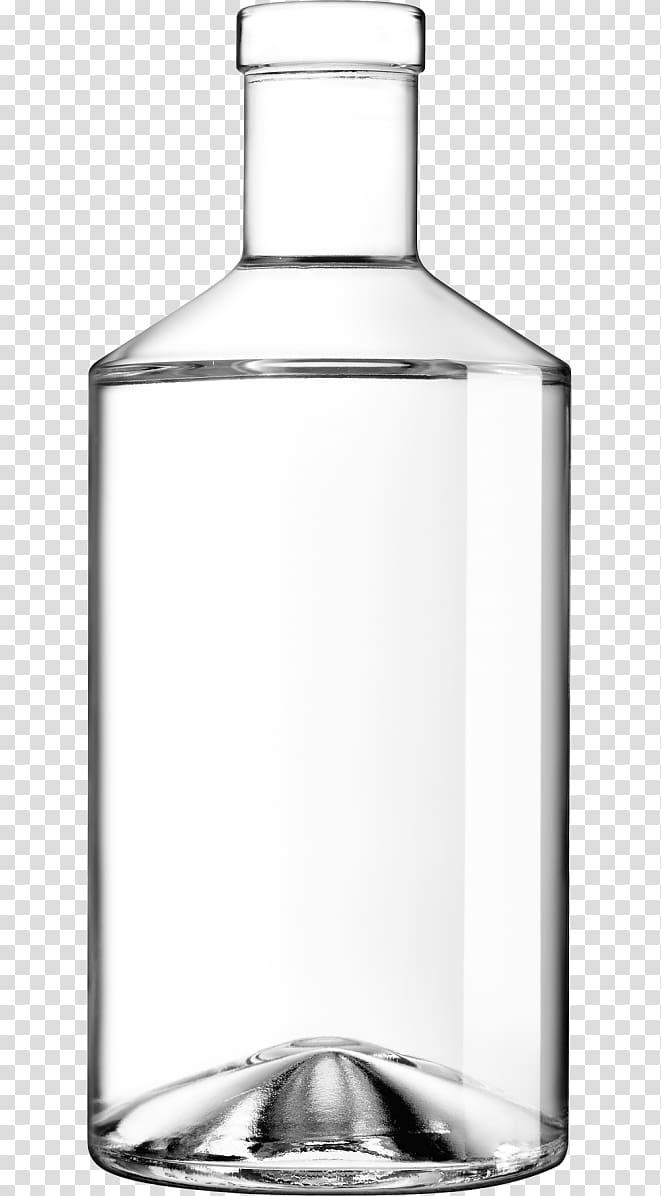 Gin Distilled beverage Alcoholic drink Tanqueray Vodka.