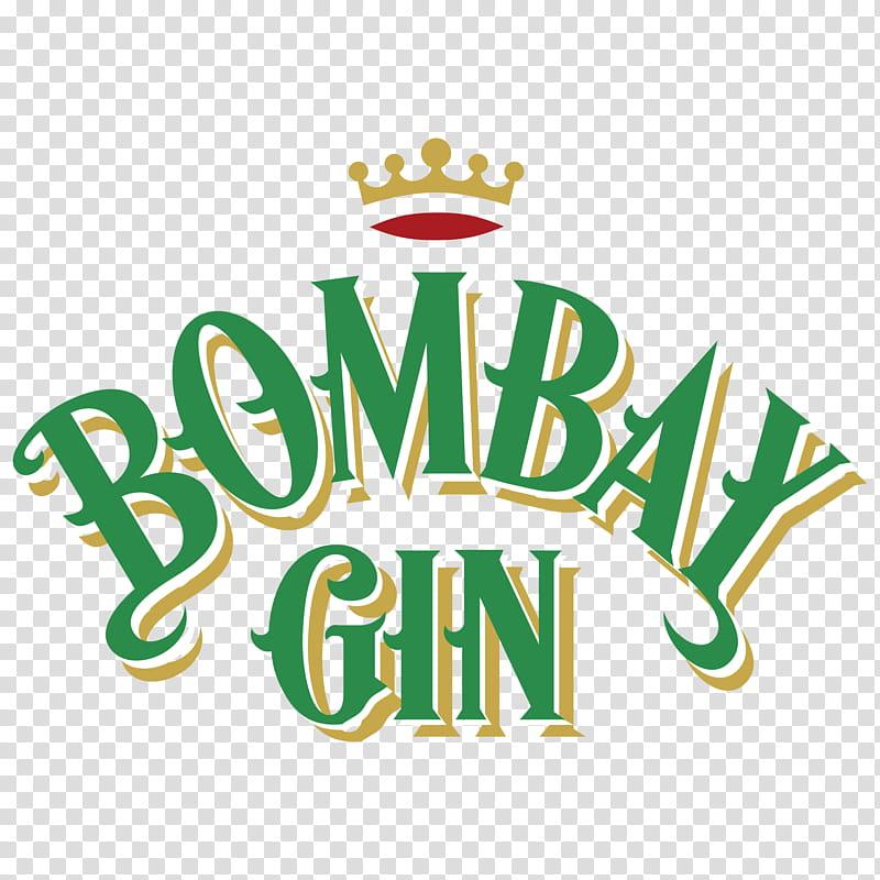 Logo Logo, Gin, Bombay Sapphire, Bombay Sapphire Gin, Bombay.
