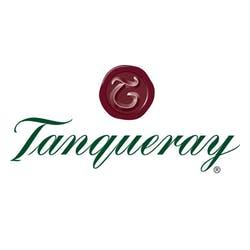 Tanqueray No. Ten 750ml.