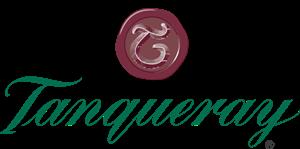 Tanqueray Logo Vector (.EPS) Free Download.