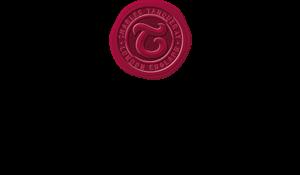Tanqueray No. 10 Gin Logo Vector (.AI) Free Download.