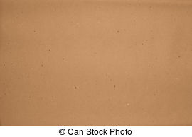 Tan paper Illustrations and Stock Art. 1,397 Tan paper.
