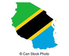 Tanzania Illustrations and Stock Art. 2,688 Tanzania illustration.