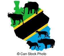 Tanzania Illustrations and Stock Art. 2,688 Tanzania illustration.