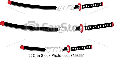 Tanto Clip Art Vector Graphics. 72 Tanto EPS clipart vector and.