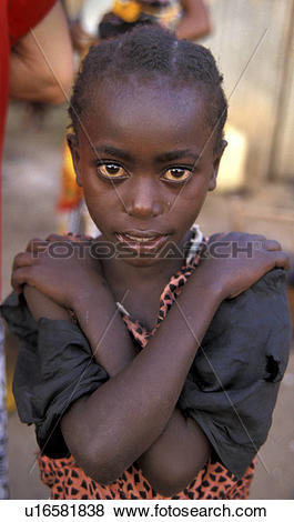Pictures of musoma, girl, tanzania, children, person, people.