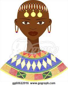 Traditional Tanzanian Dance Traditional Tanzanian Dance.