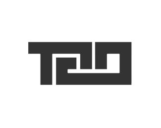 TAO Designed by TaulantShatri.