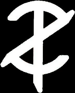 huangzitao ztao tao logo.