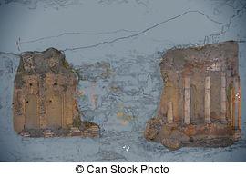 Taormina Clipart and Stock Illustrations. 12 Taormina vector EPS.