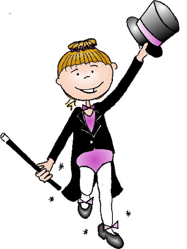 Free Tap Dance Clipart, Download Free Clip Art, Free Clip.
