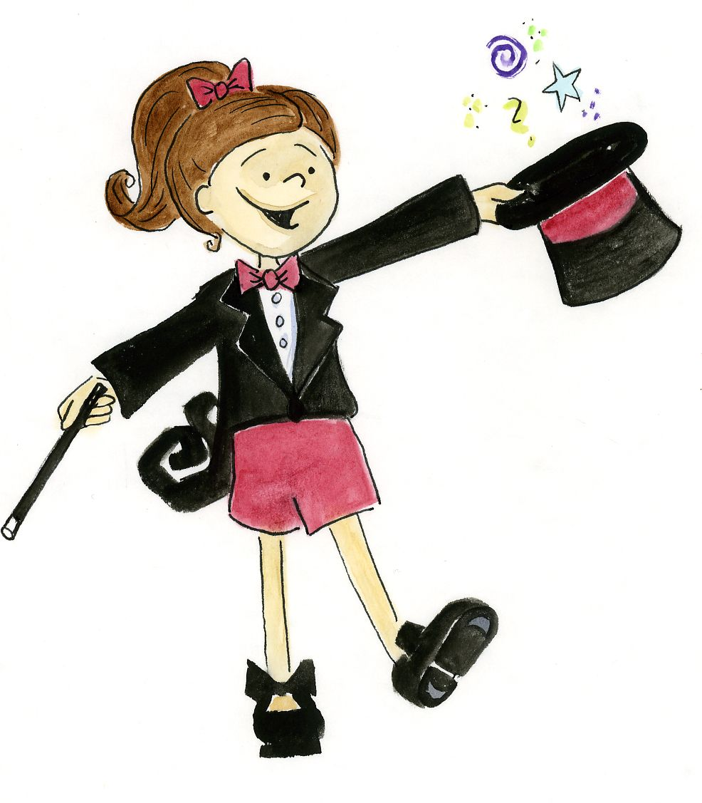 tap shoes in clip art.