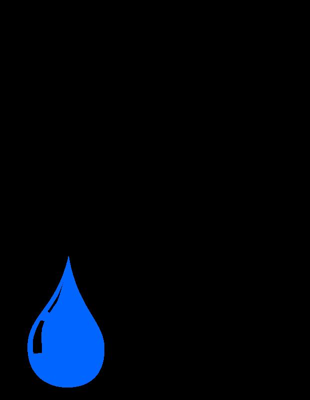 Water Clip Art Download.