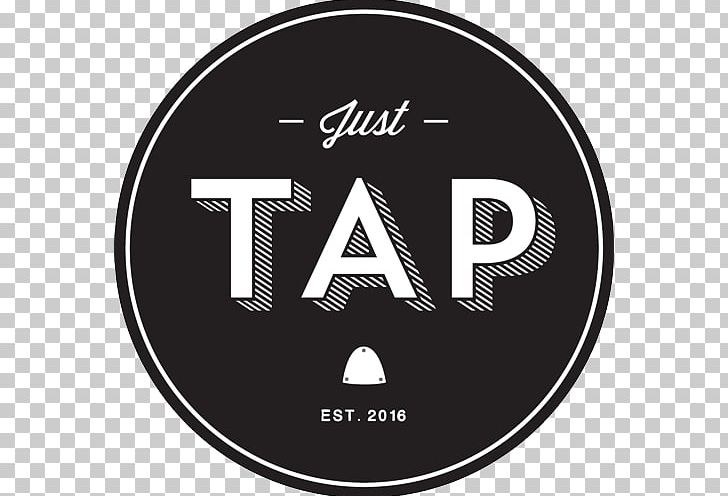 Tap Dance Logo Emblem PNG, Clipart, Black And White, Brand.