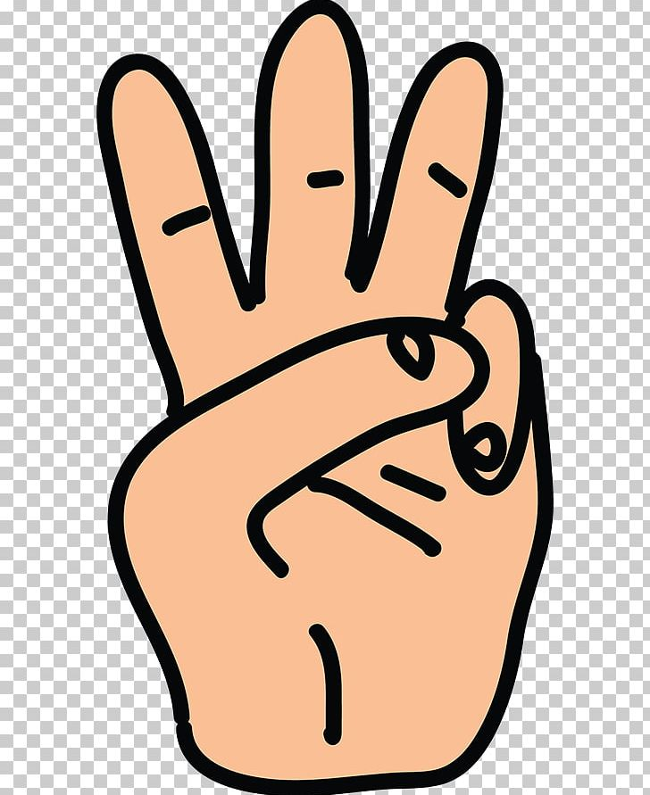 Finger Cartoon Hand PNG, Clipart, Animation, Arm, Car.