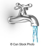 Tap water Clip Art and Stock Illustrations. 6,729 Tap water EPS.