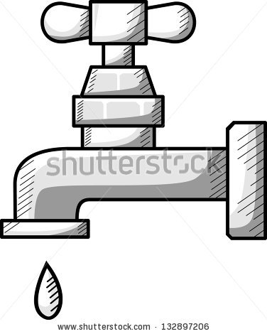 Tap Water Stock Photos, Royalty.