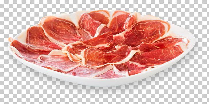 Tapas Ham Spanish Cuisine Jamón Ibérico PNG, Clipart, Animal.