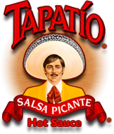 Tapatio Hot Sauce Email Format.
