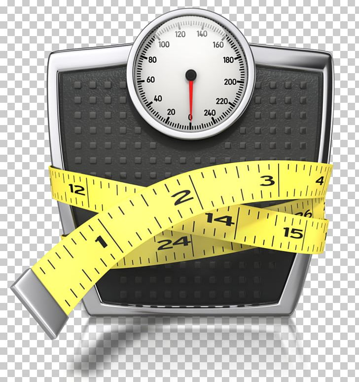 Measuring Scales Tape Measures Measurement Weight Loss PNG.