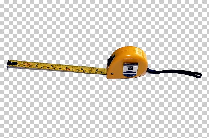 Tape Measures Centimeter Measurement Ruler PNG, Clipart.