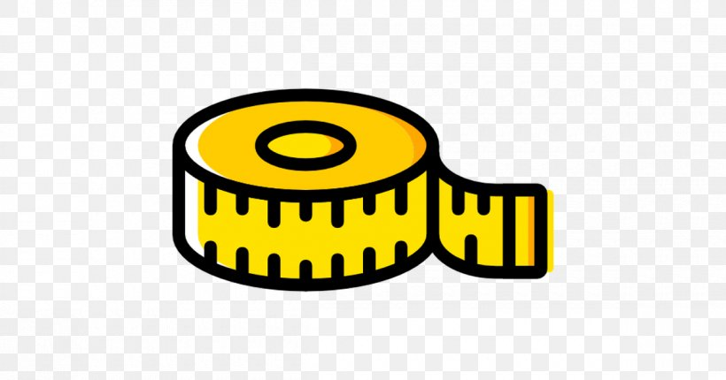 Tape, PNG, 1200x630px, Tape Measures, Emoticon, Logo.