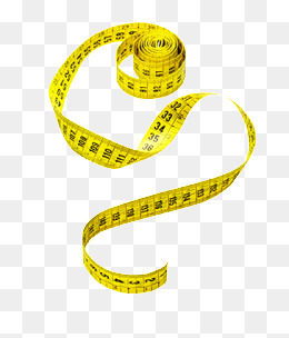 180 Tape Measure free clipart.