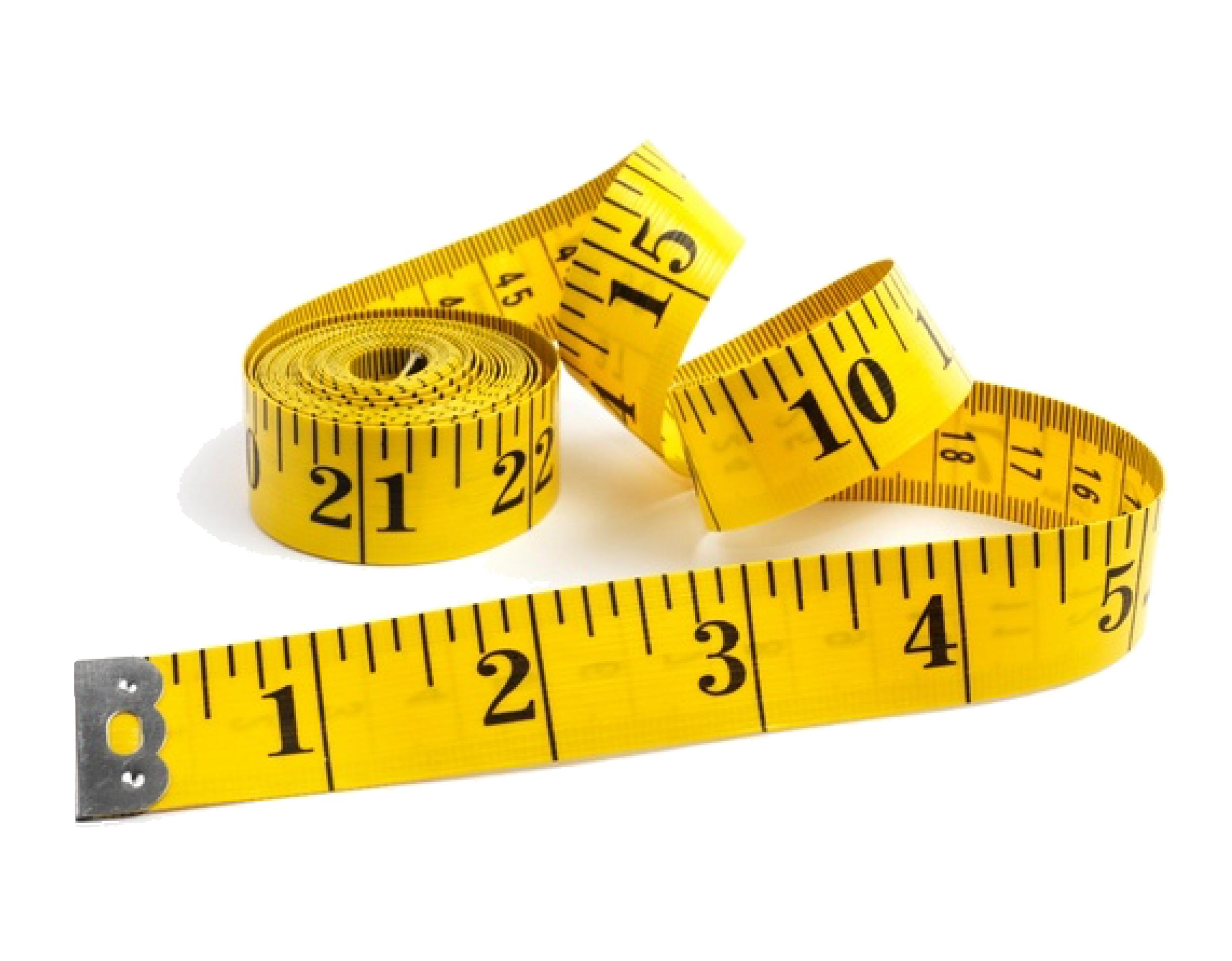 Tape Measures Measurement Hand tool Measuring cup.