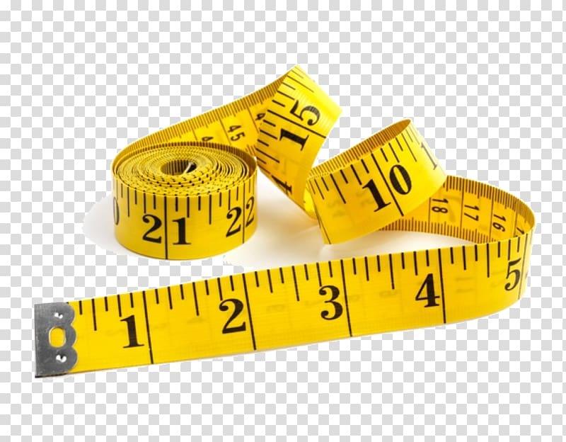 Yellow tape measure, Tape Measures Measurement Hand tool.