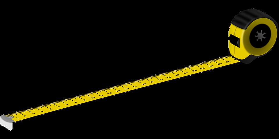 Tape Measures Measurement Stanley Hand Tools.