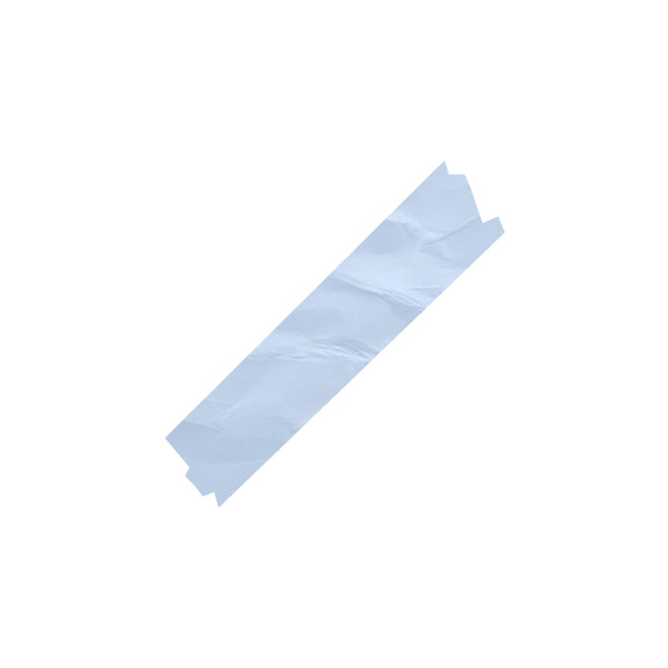 PNG Tape Transparent Tape.PNG Images..
