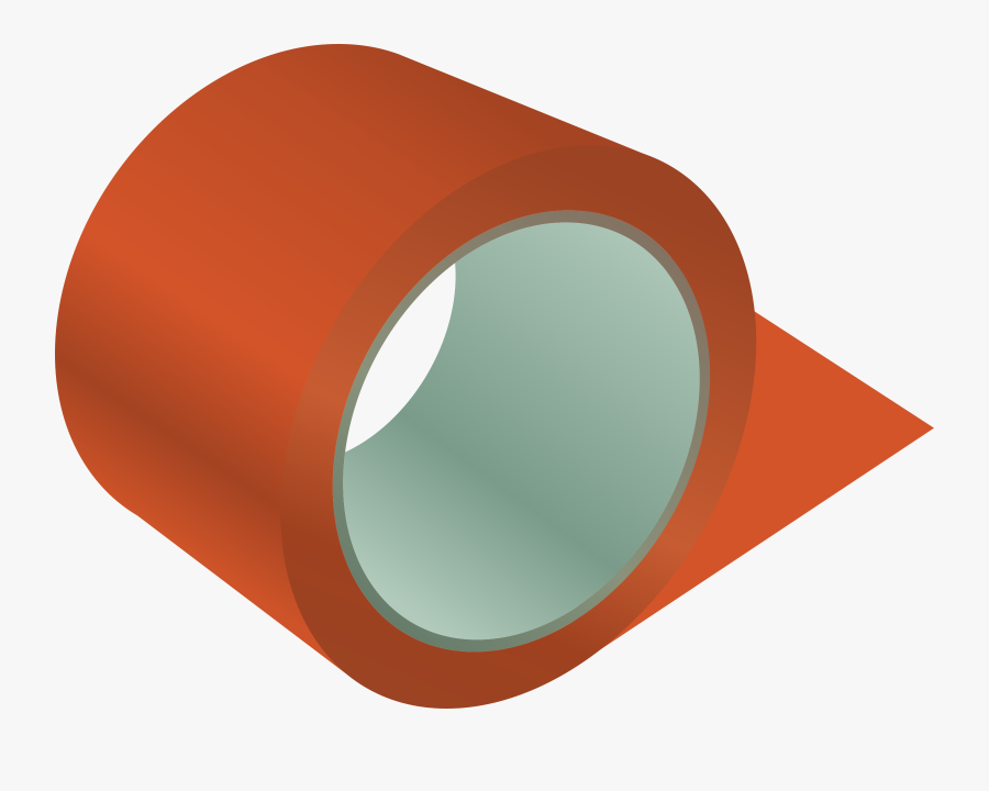 Roll Of Tape Png.