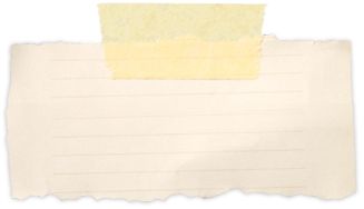 Note PNG Transparent Note.PNG Images..