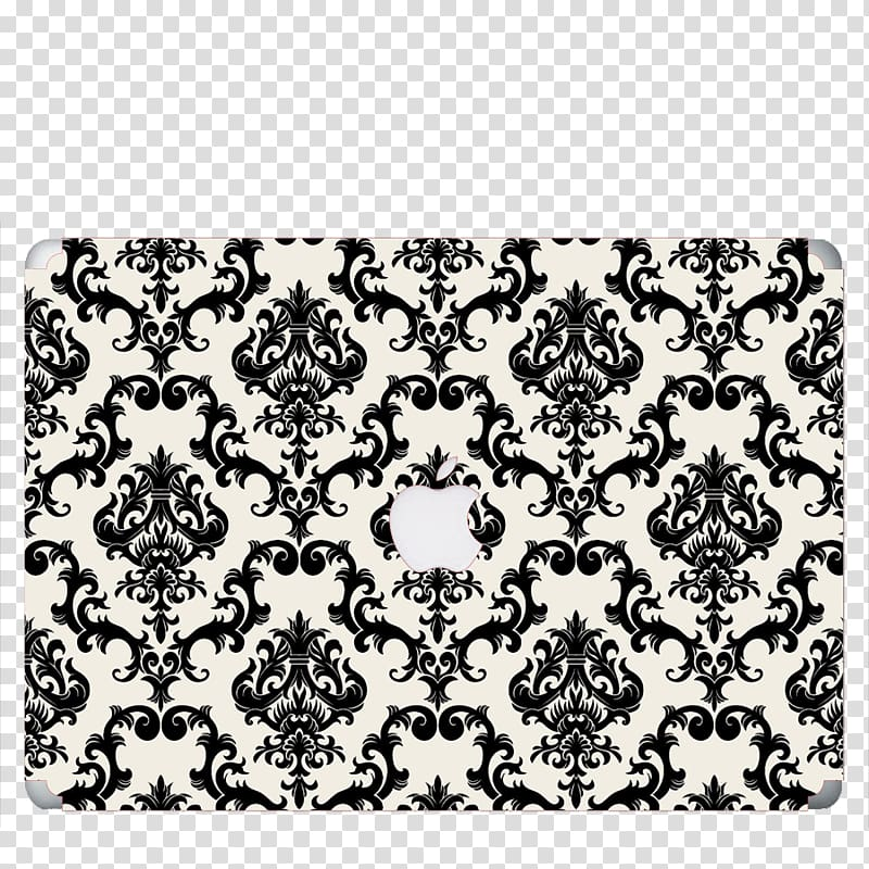Paper Tapestry , design transparent background PNG clipart.