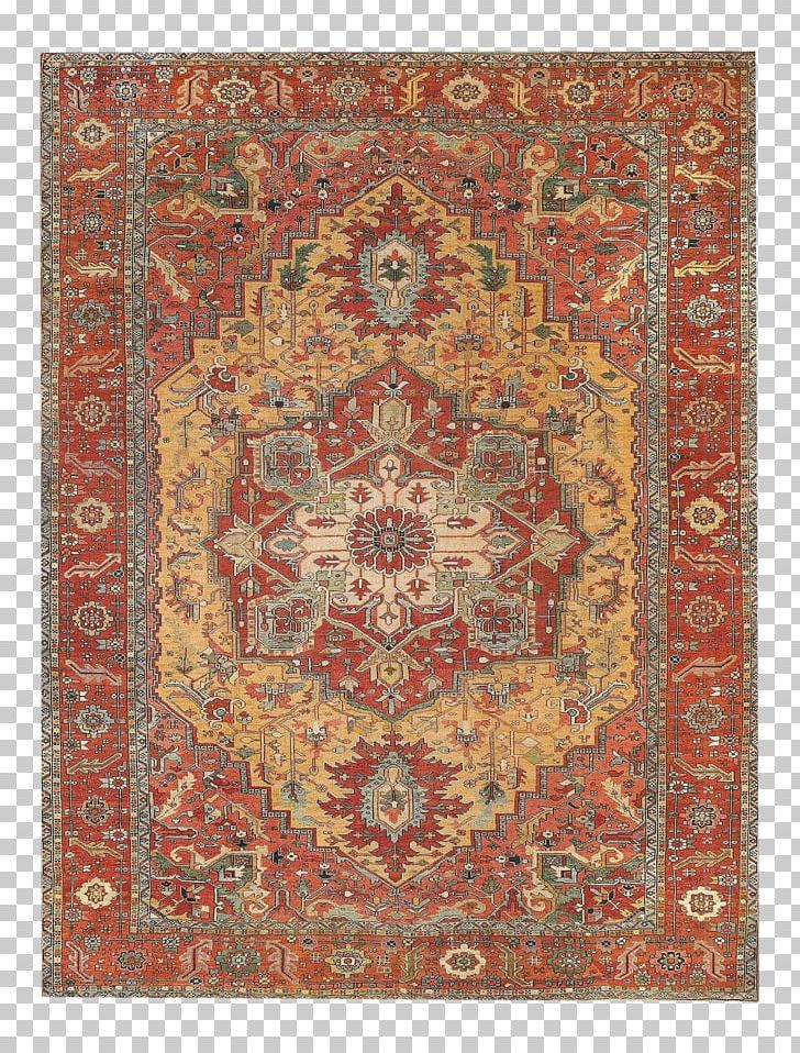 Carpet Flooring Tapestry Brown PNG, Clipart, Antique, Area.