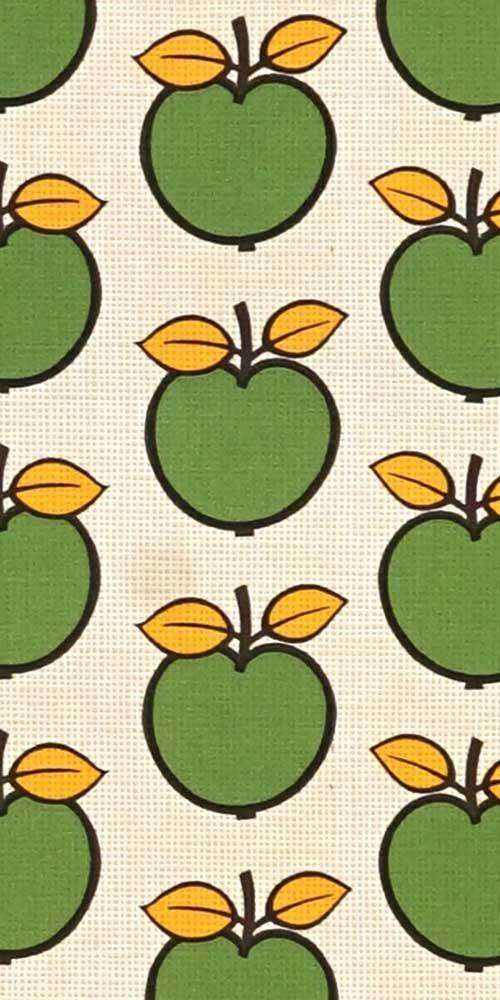 1000+ ideas about Vintage Tapete on Pinterest.