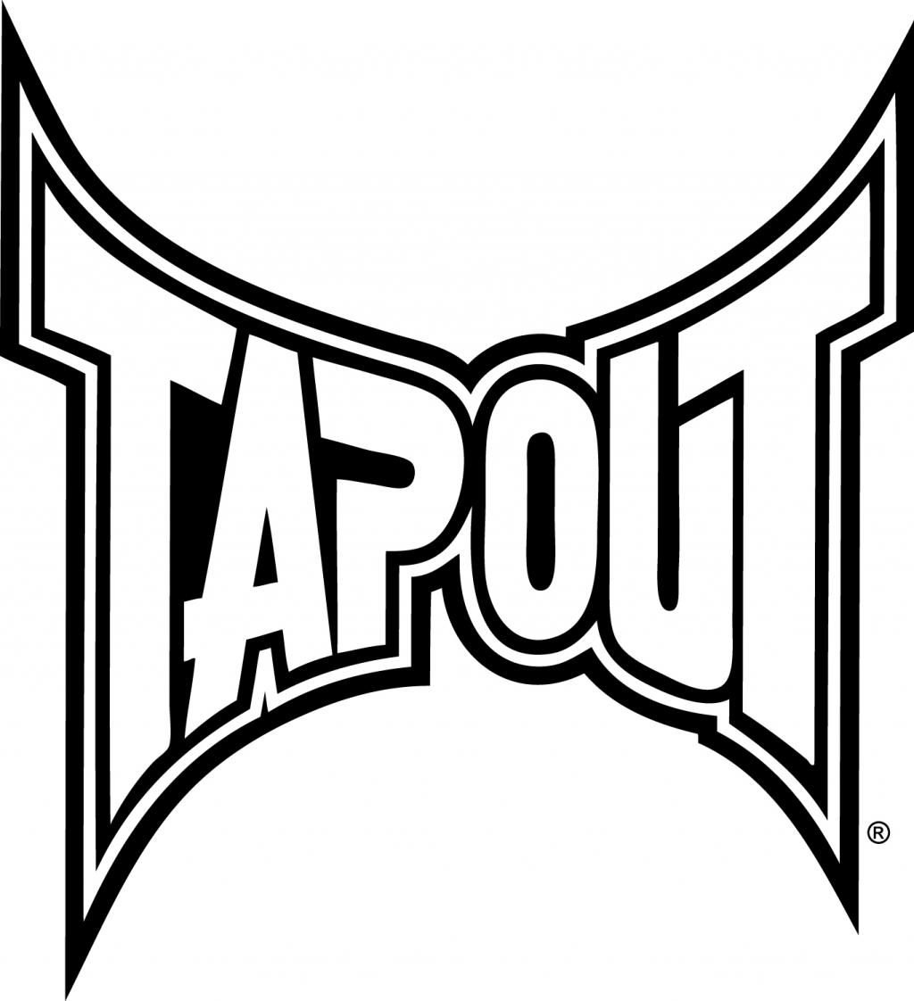 TapouT Logo / Fashion and Clothing / Logonoid.com.