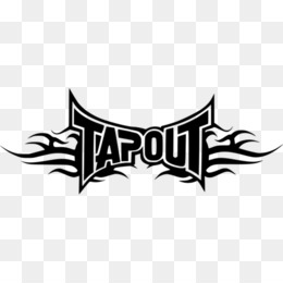 Tapout PNG and Tapout Transparent Clipart Free Download..