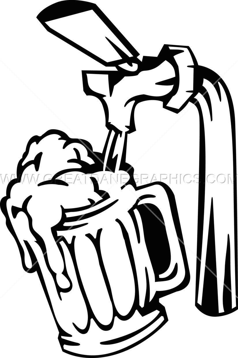 Vector Royalty Free Download Washing Clipart Tap.