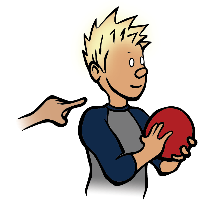 Tapping hands on knees clipart images gallery for Free.