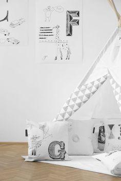 Over 1000 idéer om Teepee Tent på Pinterest.