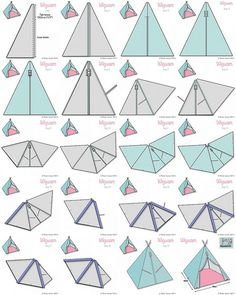 Teepees, Back yard and Little ones on Pinterest.