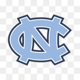 North Carolina Tar Heels PNG.