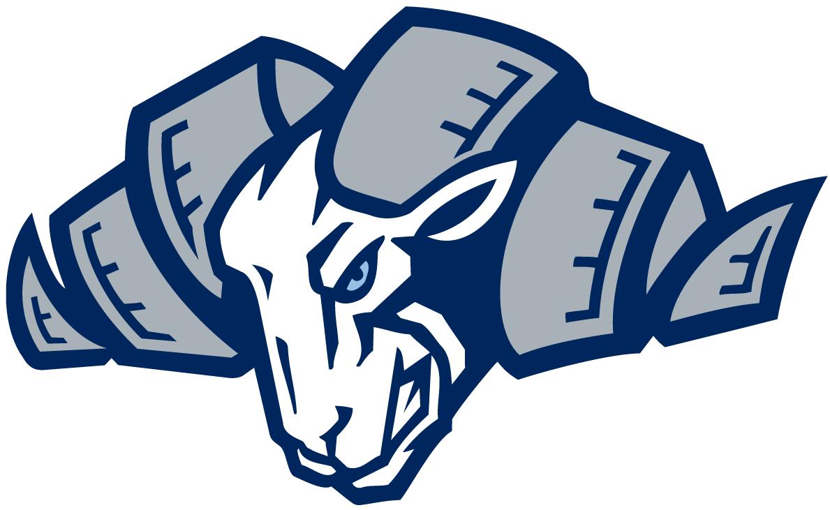 tarheels basketball logo.