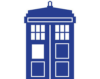 Free Tardis Clipart, Download Free Clip Art, Free Clip Art.
