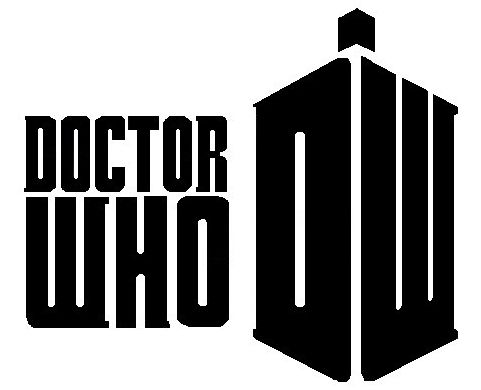 Pin on Doctor Who.
