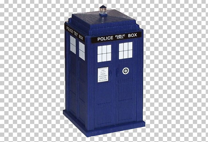Tardis clipart day, Tardis day Transparent FREE for download.