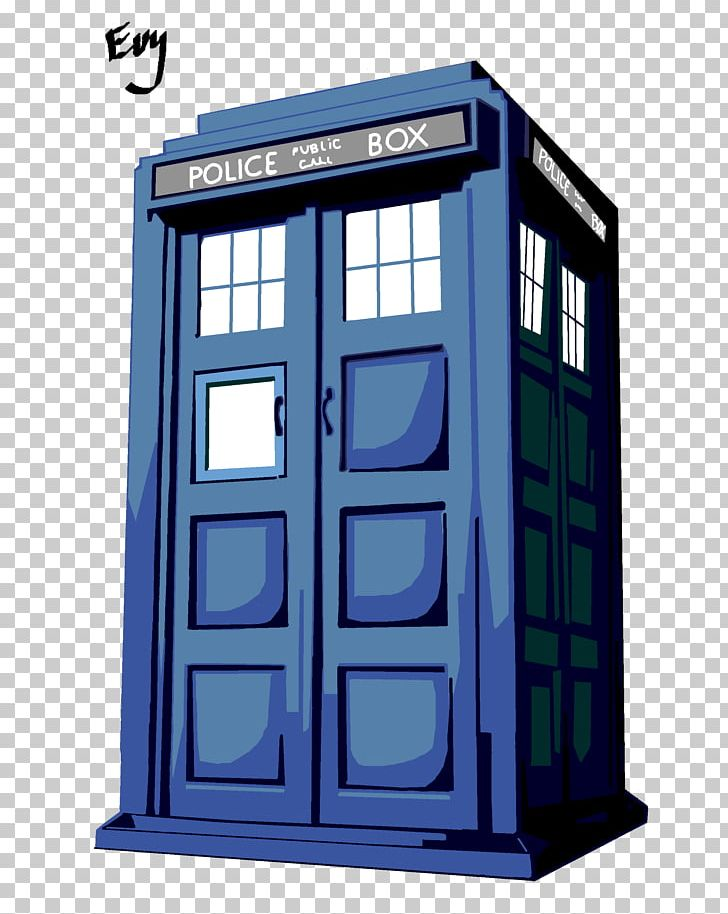 TARDIS Doctor Drawing PNG, Clipart, Art, Dalek, Deviantart.